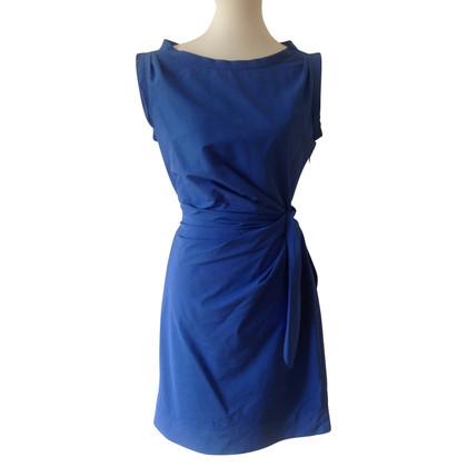 Diane von Furstenberg Dress by Diane von Furstenberg, Gr 38