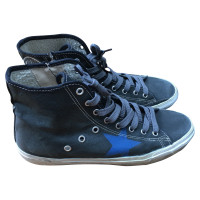 Golden Goose High-top sneakers