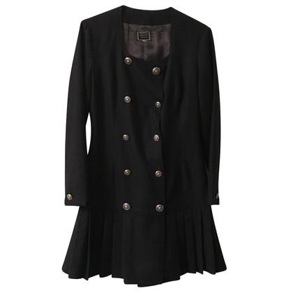 Versace Vintage coat