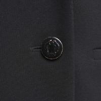 Andere merken NVSCO - Blazers in zwart