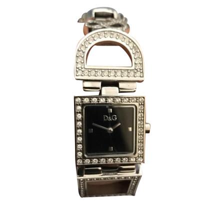 D&G D & G Watch