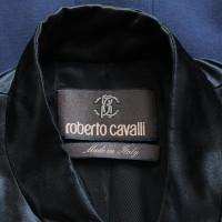 Roberto Cavalli veste