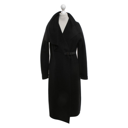Lanvin Coat of wool