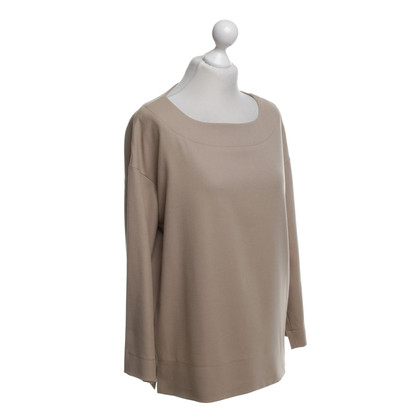 Riani Top in Beige