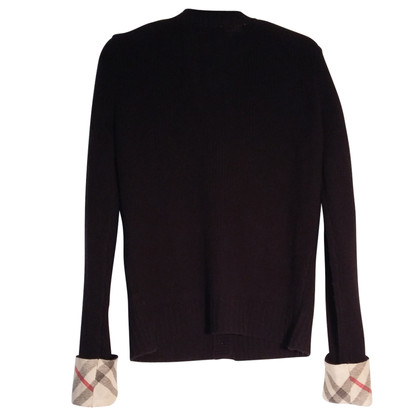 Burberry Wollpullover