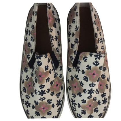 Tory Burch Fourreaux