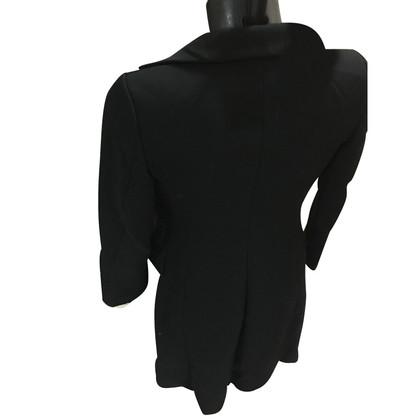 Andere merken Celyn B. - Black Coat