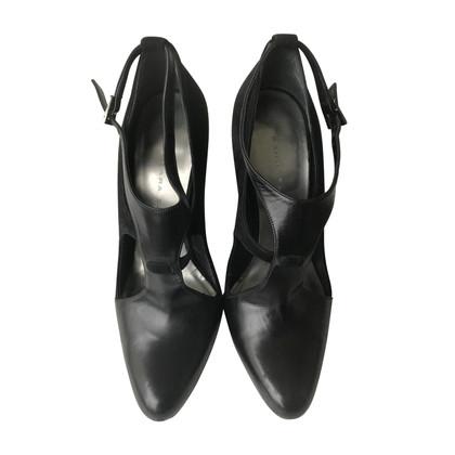 Barbara Bui pumps en noir