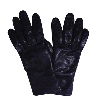 Roeckl Leather Gloves