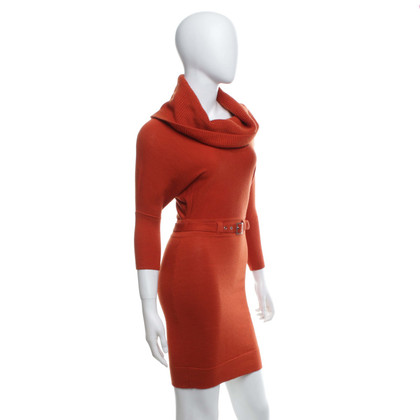 Karen Millen Vestito a Orange