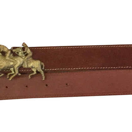 Ralph Lauren belt