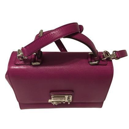 "Dolce & Gabbana ""Monica Bag Medium"""