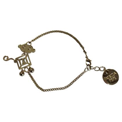 Patrizia Pepe Delicate bracelet