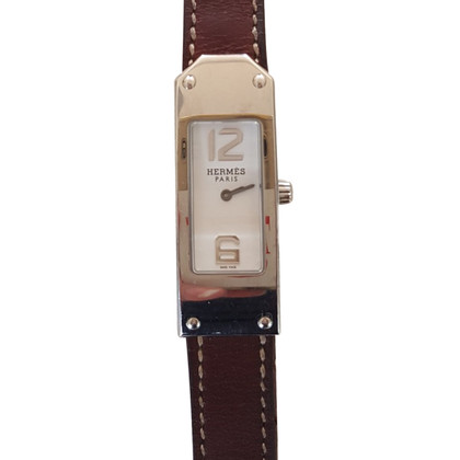 "Hermès ""Kelly Watch"""