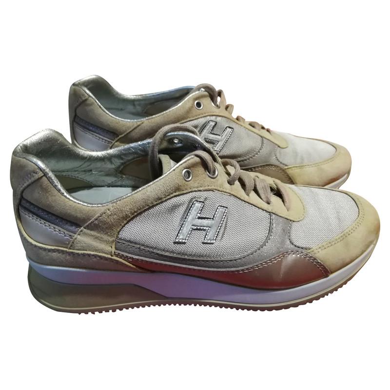 cheap hogan shoes