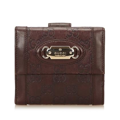 Gucci Small wallet