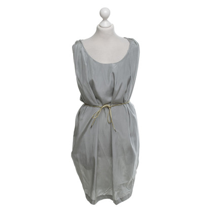 Acne Dress in grey