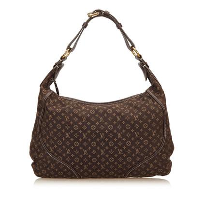 Louis Vuitton Mini Lin Manon MM