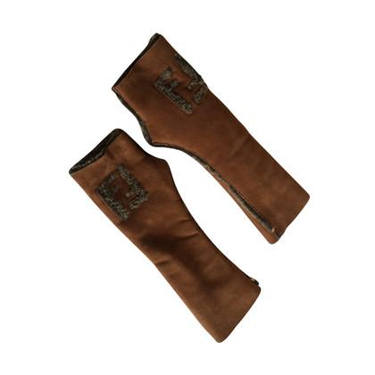 Fendi Handschuhe