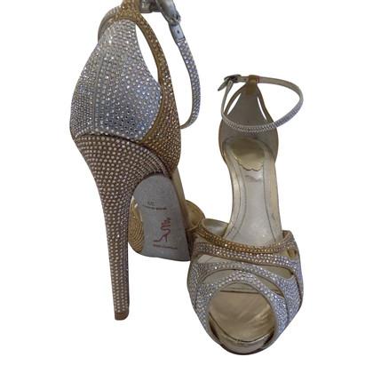 René Caovilla Rene Caovilla Sandals