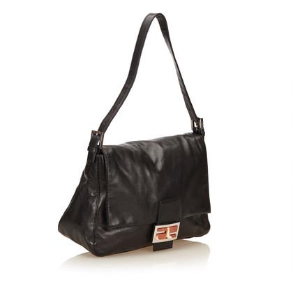 """Fendi """"Baguette Bag"""""""