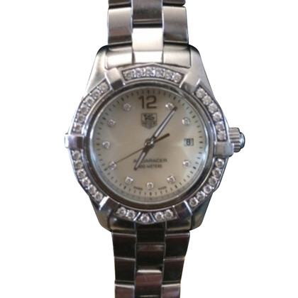 Tag Heuer OROLOGIO DONNA