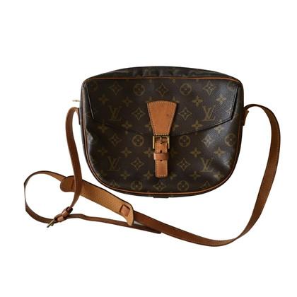 Louis Vuitton Louis Vuitton vintage bag