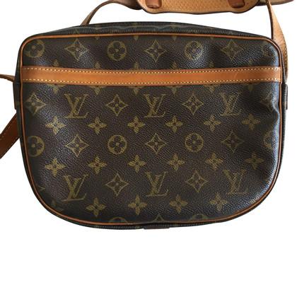 vintage louis vuitton trunk. louis vuitton vintage bag trunk