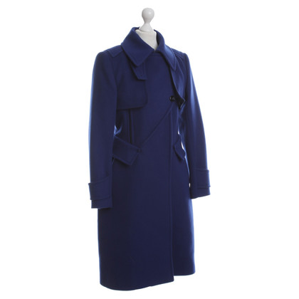 Other Designer Sportmax - wool coat