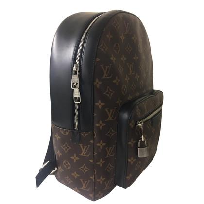 Louis Vuitton rugzak