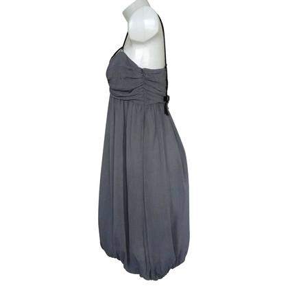 Stella McCartney Dress in grey