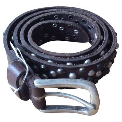 Other Designer Petroleum of industries - belt