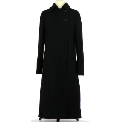 Vanessa Bruno Coat
