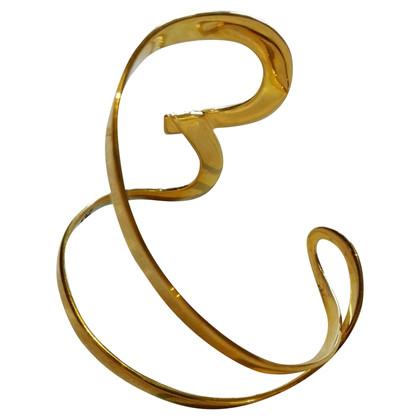 Diane von Furstenberg Bracelet in heart shape