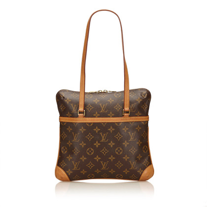 "Louis Vuitton ""Coussin GM Monogram Canvas"""