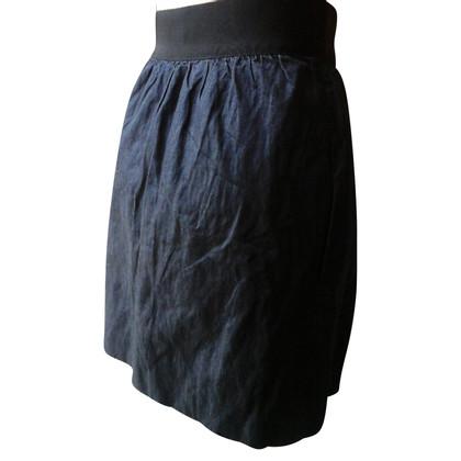 Paule Ka Skirt