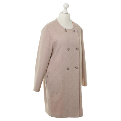 JOOP! Coat in beige