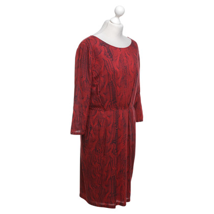 Hugo Boss Dress with print