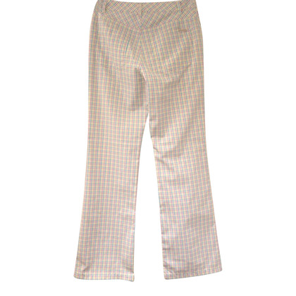 Escada Summer pants
