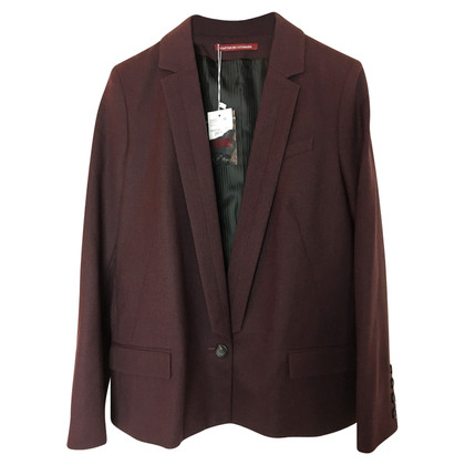 Comptoir des Cotonniers Wollblazer in Bordeaux