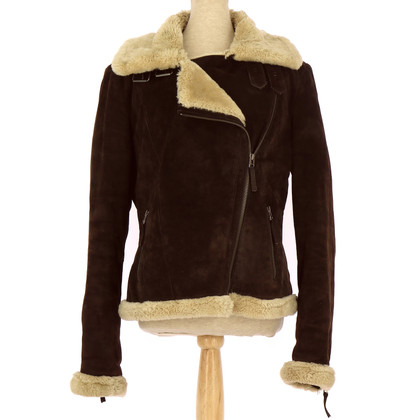 Oakwood Jacke