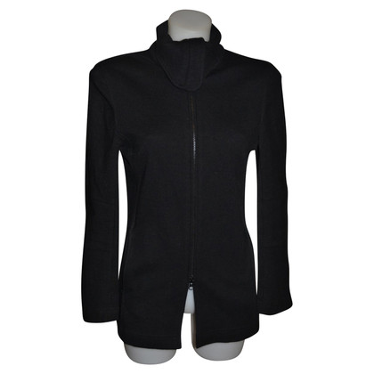 Costume National wool jacket
