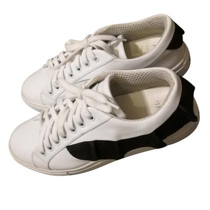 Pinko sportschoenen