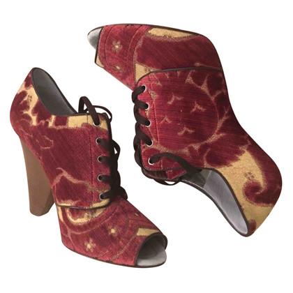 Dolce & Gabbana Shoes never worn