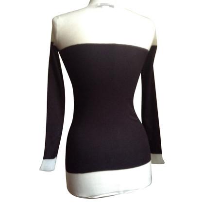 Stella McCartney Silk vest