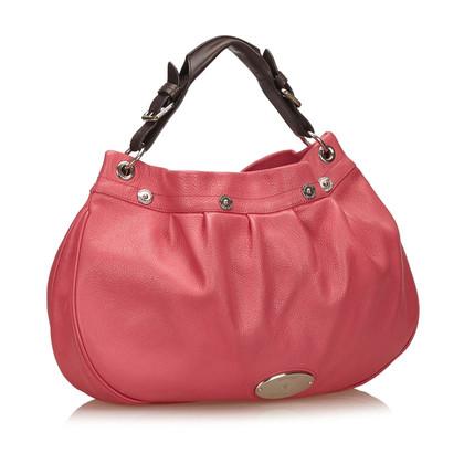 Mulberry sac à bandoulière