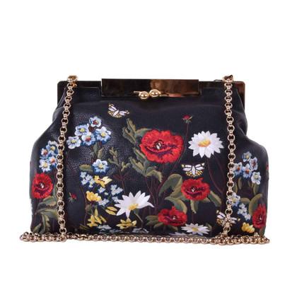 """Dolce & Gabbana clutch """"Sara"""""""
