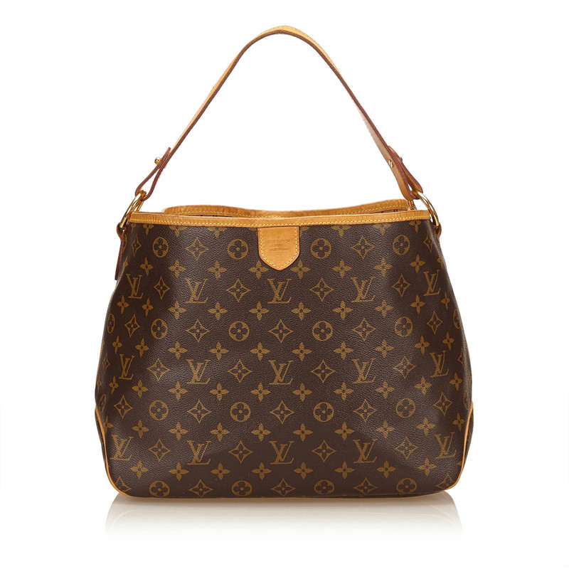 ... Louis Vuitton