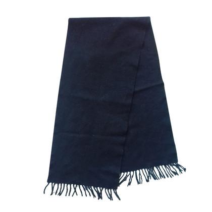 Stefanel foulard lana