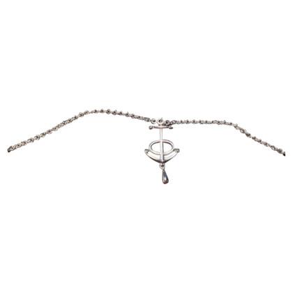 Hermès Zilveren armband